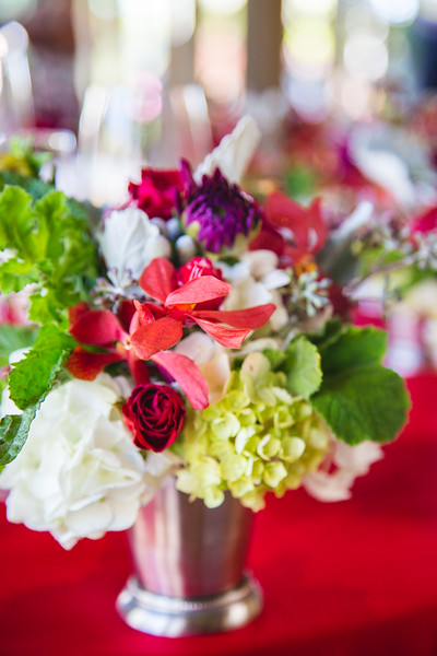 Wedding_0641.jpg