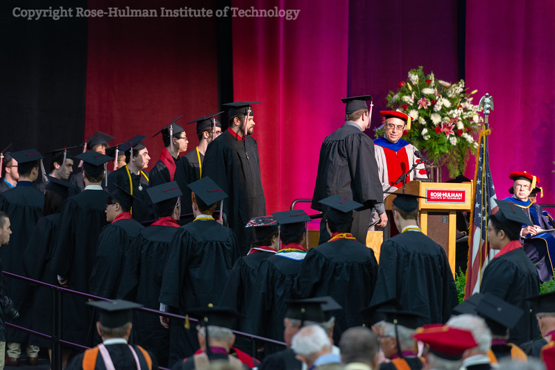PD3_4999_Commencement_2019.jpg