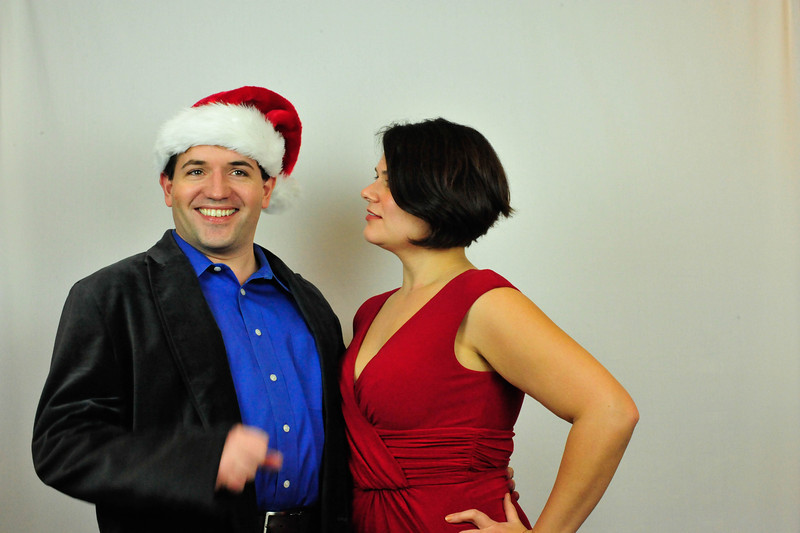 Holiday Party 2012 (115 of 510).jpg