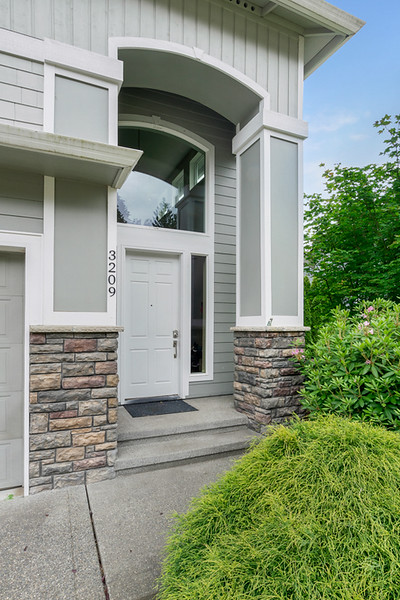 3209 Lady Fern Loop NW, Olympia