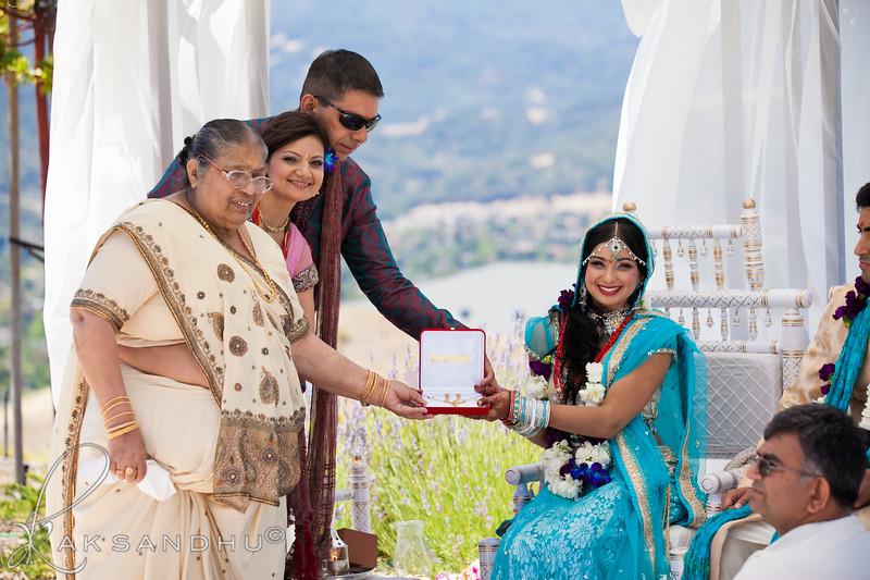 NS_Wedding_404.jpg