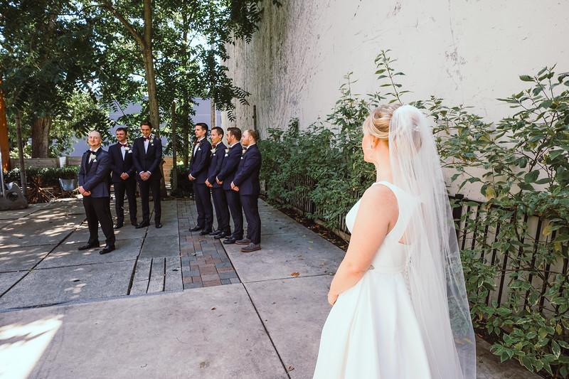 Bride and Groom-42.jpg