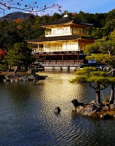 Japan-Nov 2014