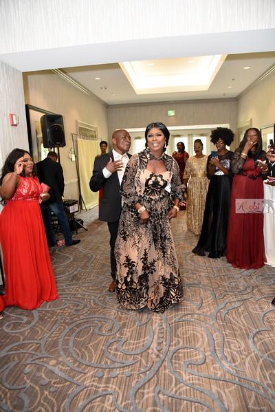 Olawumi's 50th birthday 755.jpg