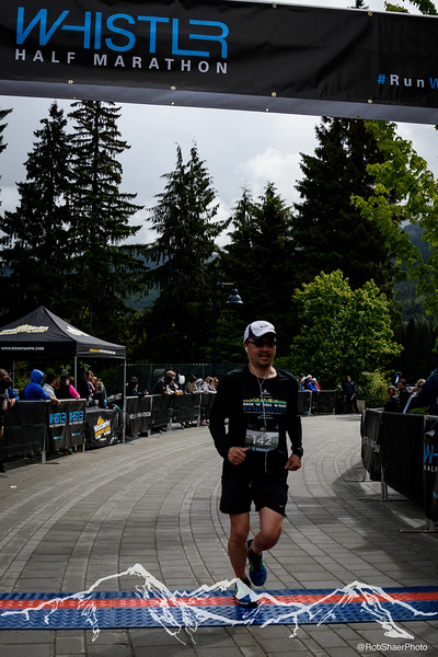 2018 SR WHM Finish Line-2312.jpg