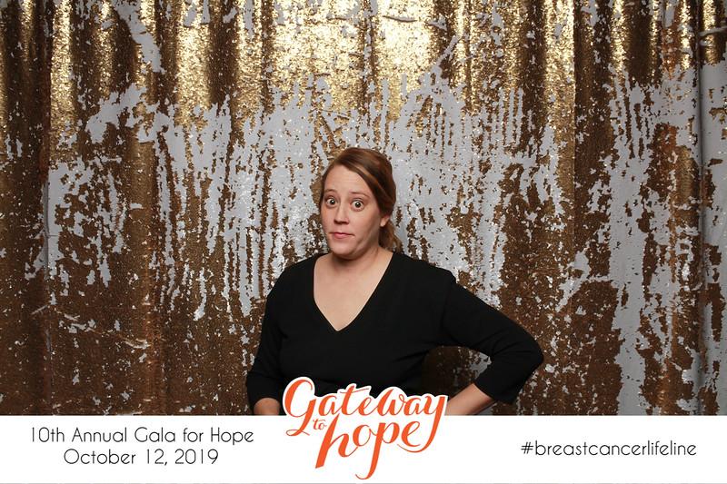 Gateway to Hope 10.12.2019-009.jpg