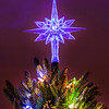 ChristmasTreeStar-001