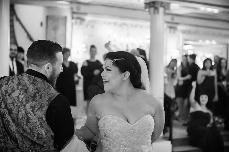 Heiser Wedding-323.jpg