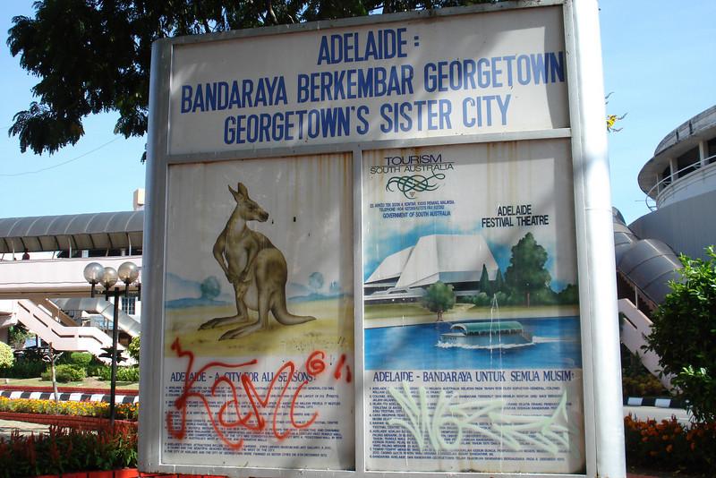 Sister City Sign 1.jpg