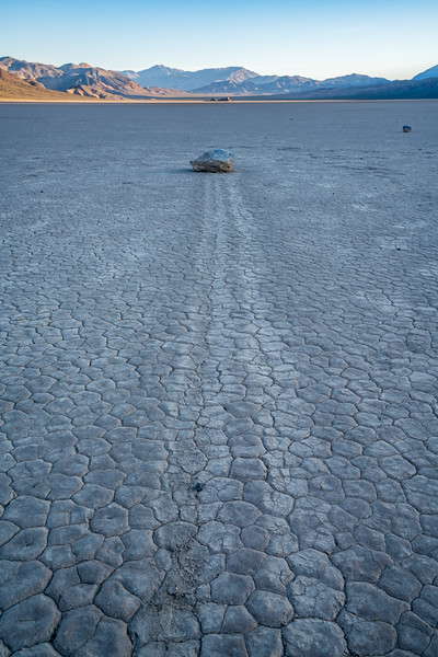 Racetrack Playa 2