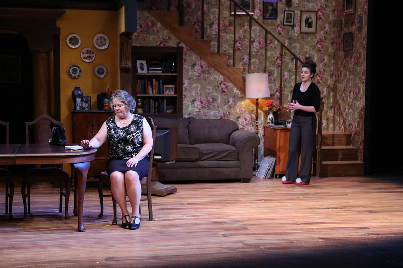 August Osage County-316.jpg