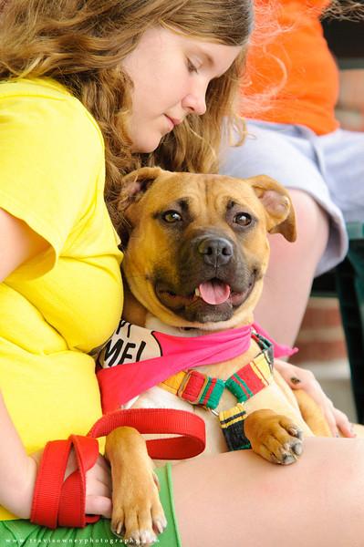 20110514 PetSmart Adoption Event-61.jpg