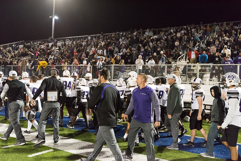 CR Var vs Hawks Playoff cc LBPhotography All Rights Reserved-465.jpg