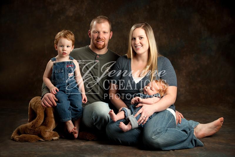 The Dean Family-7627-1706418341-O.jpg