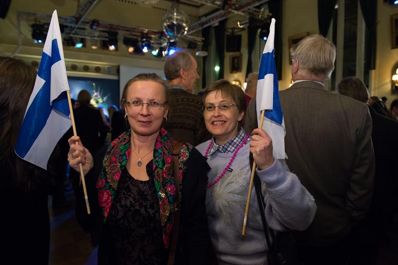 28.10.2012 __CV45756_28_October_2012_Photo_by_Christian Valtanen_Arvotuotanto_com