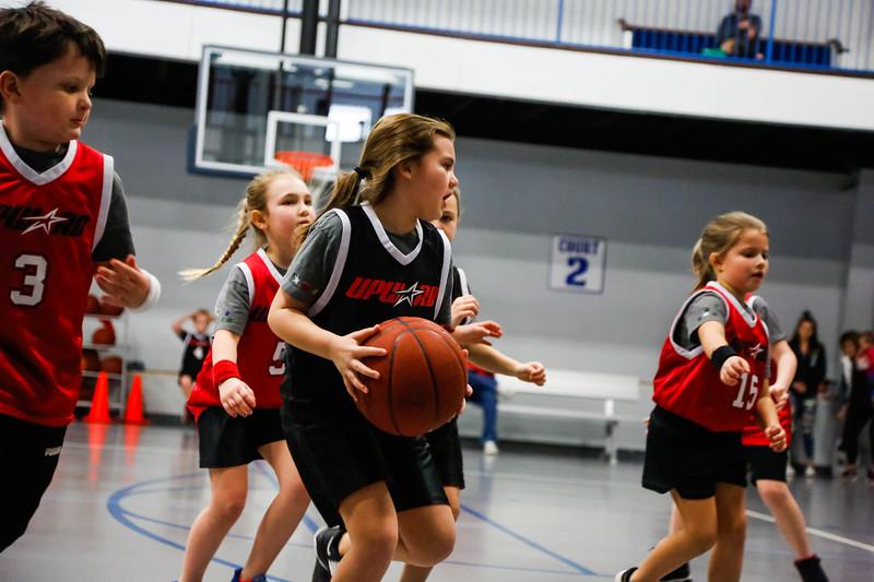 Upward Action Shots K-4th grade (978).jpg