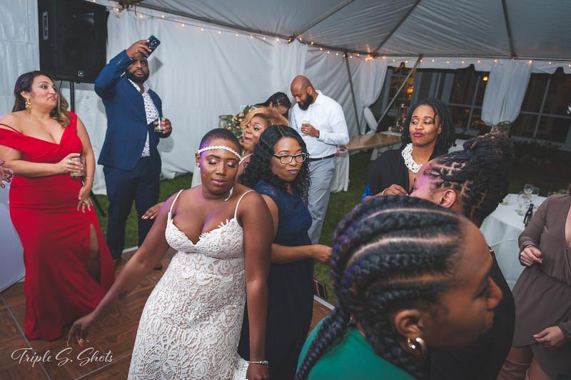Lolis Wedding Edits-768.JPG