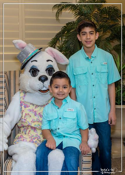 Easter2018_5x7-IMG_0053-2.jpg