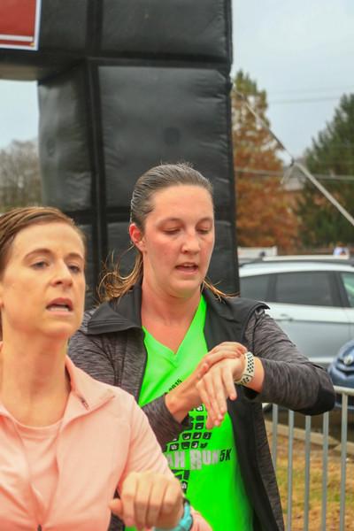 Race - Fresh Start Photo  (5020 of 5880).jpg