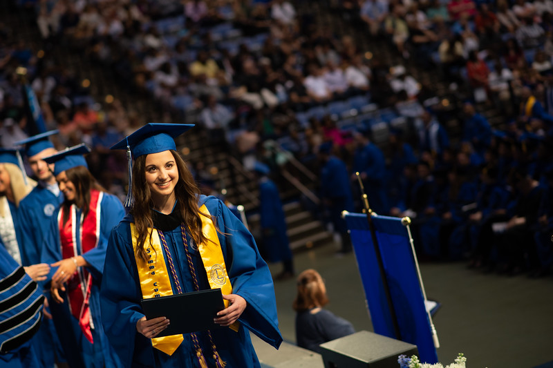 May 12, 2018 commencement -1806.jpg