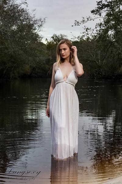 Lisa River70.jpg