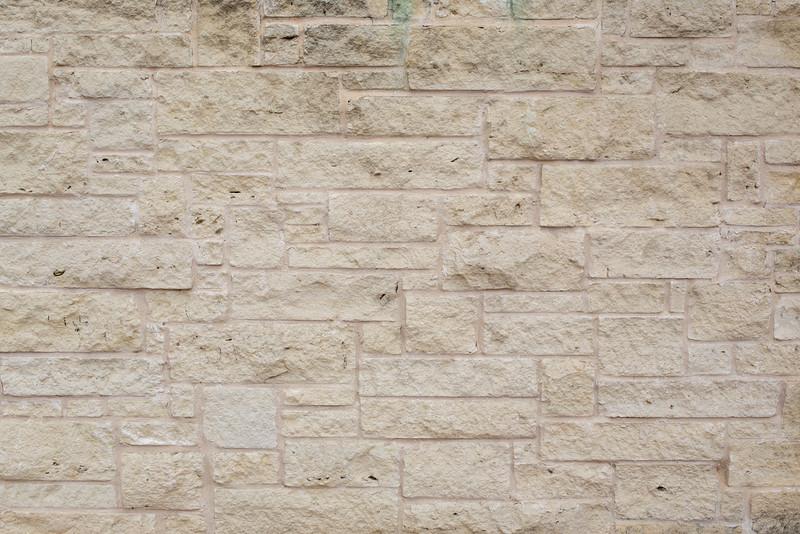 Stone BH5A8631.jpg