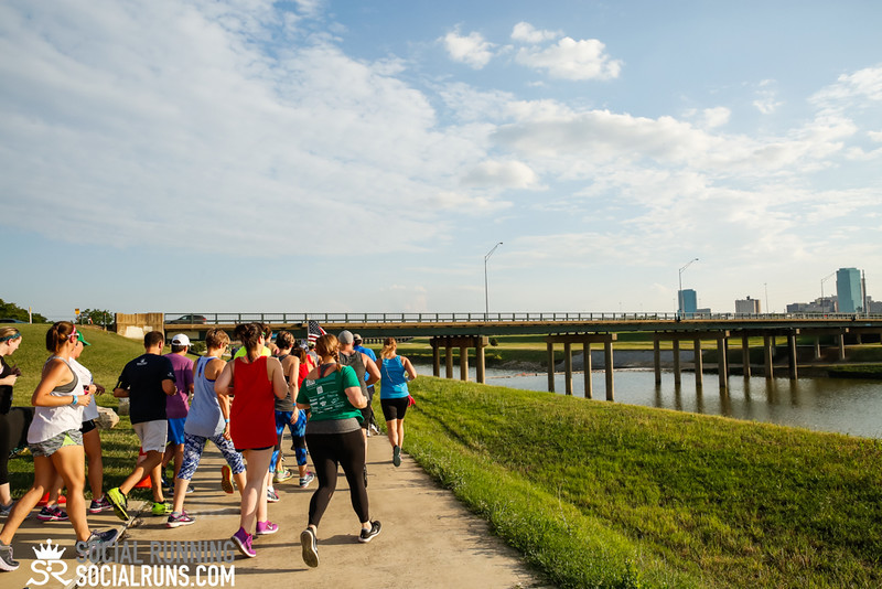 National Run Day 5k-Social Running-1484.jpg