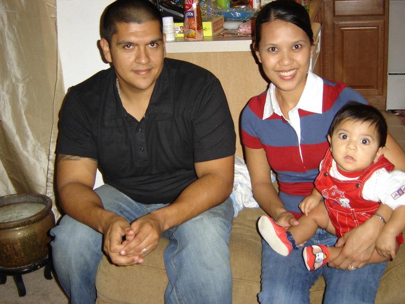 2006 11 23 - Thanksgiving in FL 35.JPG