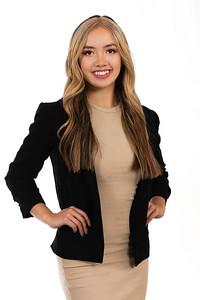 Tiffany Nguyen - Business Portrait Finals