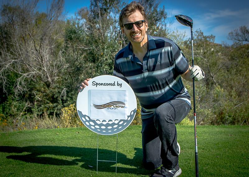 BOL Golf Classic-33.jpg