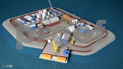 houstonbased-hilcorp-seeks-to-build-island-off-alaska-for-arctic-undersea-drilling
