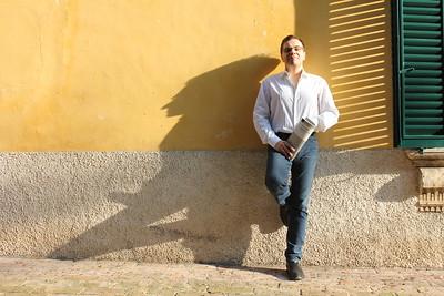 2014/03/20 Marco Scolastra