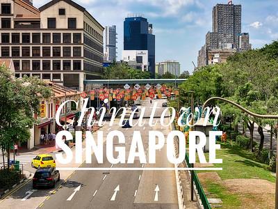 2018-03-14 - Singapore
