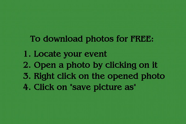 How to download photos for free