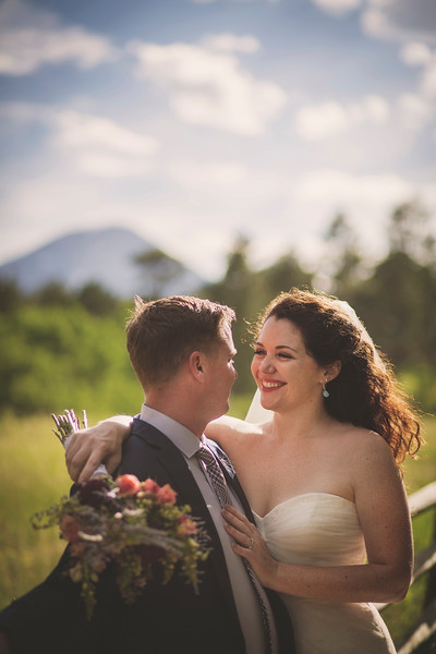 kenny + stephanie_estes park wedding_0338