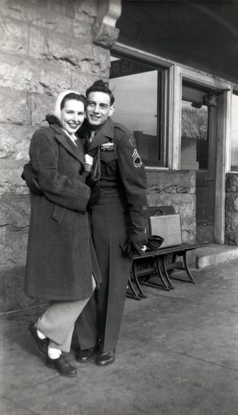 1942 (17).jpeg
