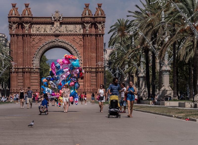 Barcelona_Aug_2016-174.jpg