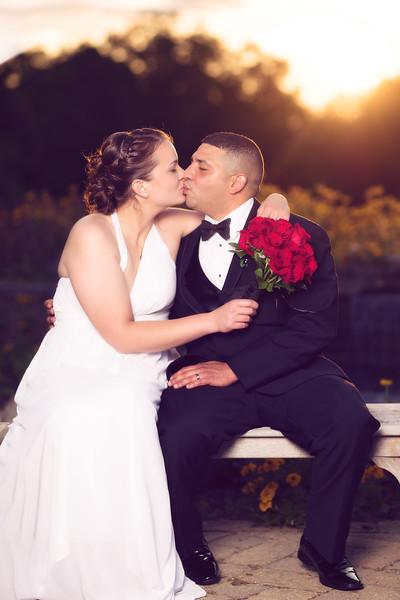 Henry & Corrine De Sosa Wedding 9-10-17 Folder 1 (114 of 170)FBAction -_.jpg