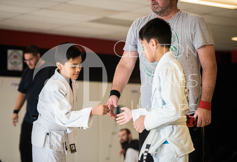 rrbjj_218_turkey_roll_tournament-78.jpg