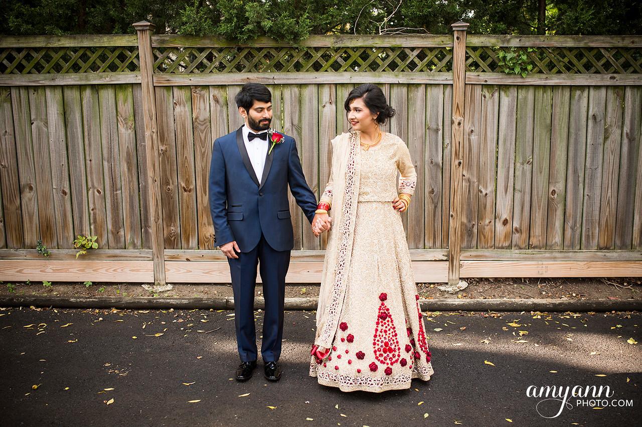rajaabadar_weddingblog024