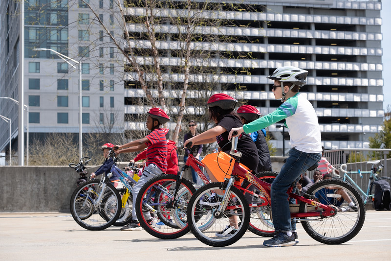 20180421 008 RCC Learn to Bike Youth.jpg