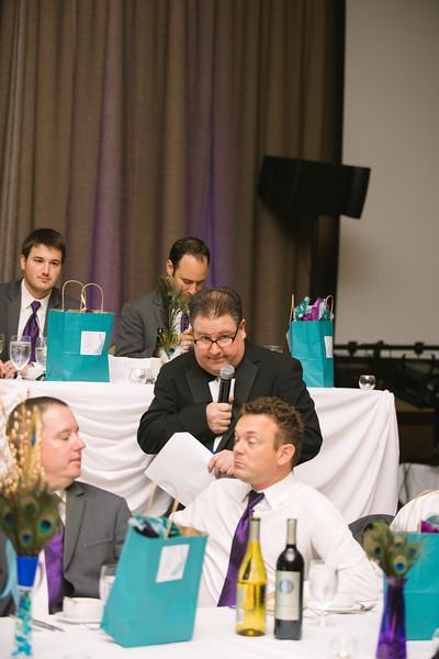 Le Cape Weddings - Jordan and Christopher_A-530.jpg