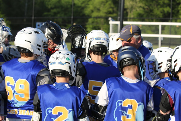 Lyndhurst at Berkley Heights 5-18-19