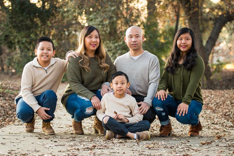 Kapu Family-6387.jpg