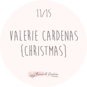 Valerie Cardenas