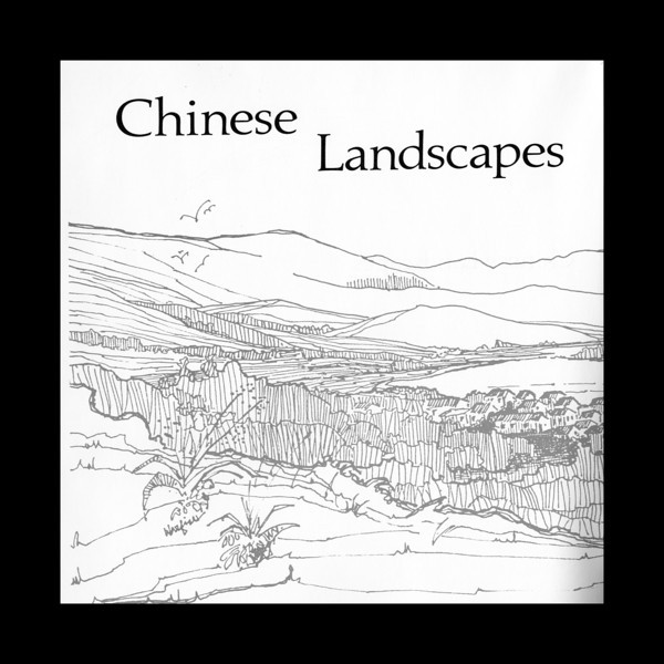 Chinese Landscapes_Inside Title Pagea.jpg