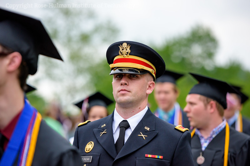 RHIT_Commencement_2017_PROCESSION-18131.jpg