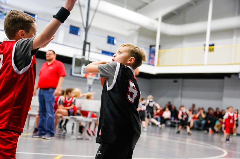 Upward Action Shots K-4th grade (580).jpg