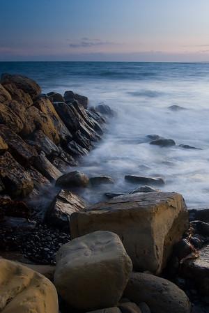 20090425 - Photo Course