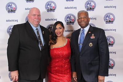 Dallas Fallen Officers Foundation